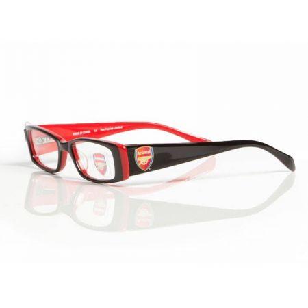 Детски Рамки За Очила ARSENAL Kids Glasses 501284