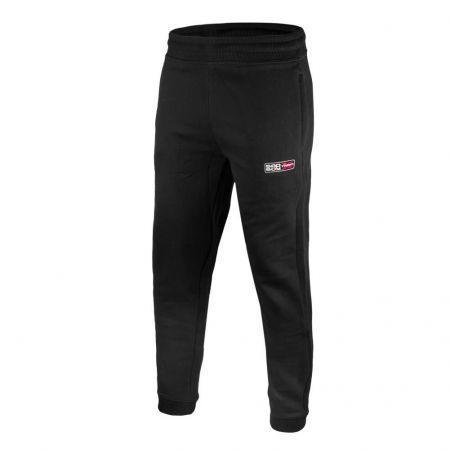 Мъжки Спортен Панталон BAD BOY X-Train Jogger Pants 507911