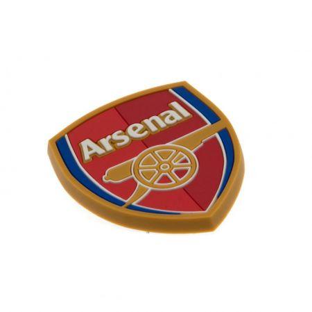 Магнит ARSENAL Crest Magnet 501471 10854 изображение 2