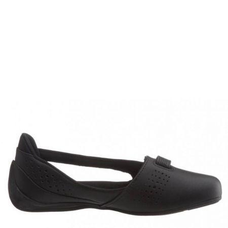 Дамски Обувки PUMA Espera II Sequins 200413 30289905