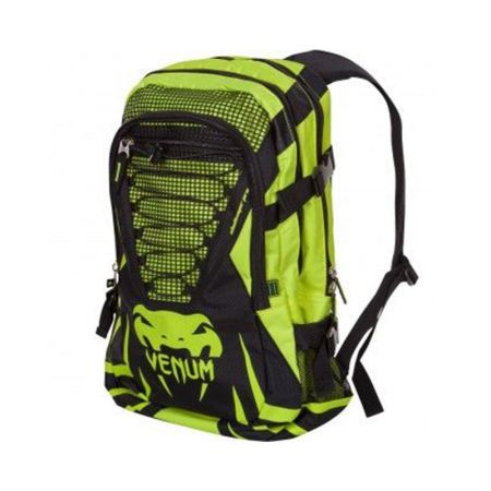 Раница VENUM Challenger Pro BackPack 508154