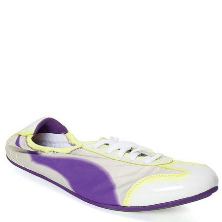 Дамски Обувки PUMA Karlie Blur 200399