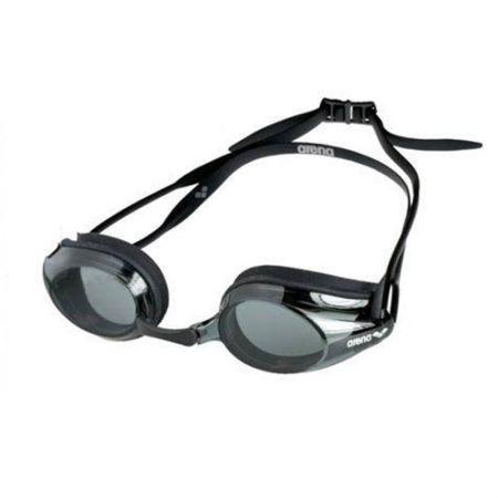 Очила За Плуване ARENA Tracks SS13 401233b 92341-55