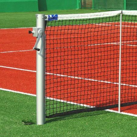 Колони За Тенис MAXIMA Columns For Tennis 2 Pcs 502144 TN006  изображение 3