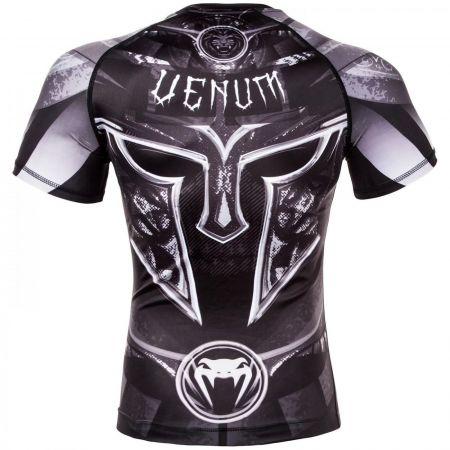 Мъжки Рашгард VENUM Gladiator 3.0 Rashguard Short Sleeves 508028 02987-108 изображение 3