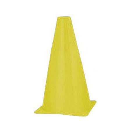 Конус MAXIMA Cone 24 Cm 503153 200190-Yellow
