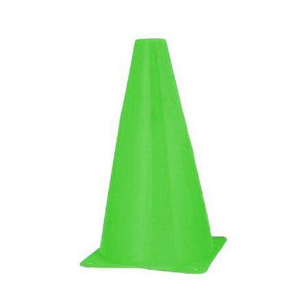 Конус MAXIMA Cone 24 Cm 503150 200190-Green