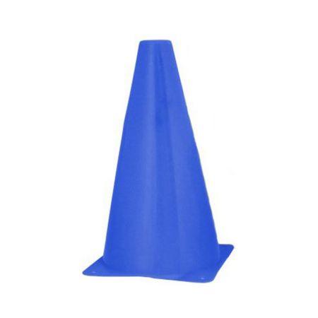 Конус MAXIMA Cone 24 Cm 503152 200190-Blue