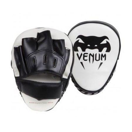 Боксови Лапи VENUM Light Mitts Focus 508167