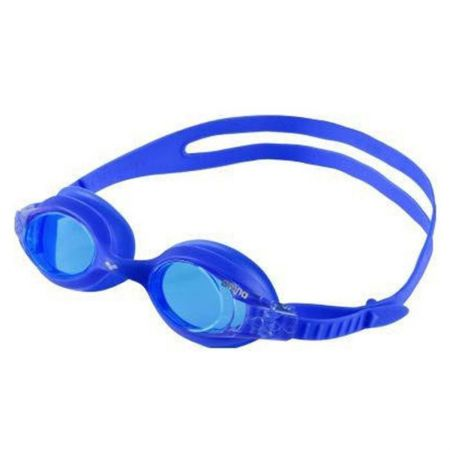 Детски Очила За Плуване ARENA X-Lite Kids SS12 401242b