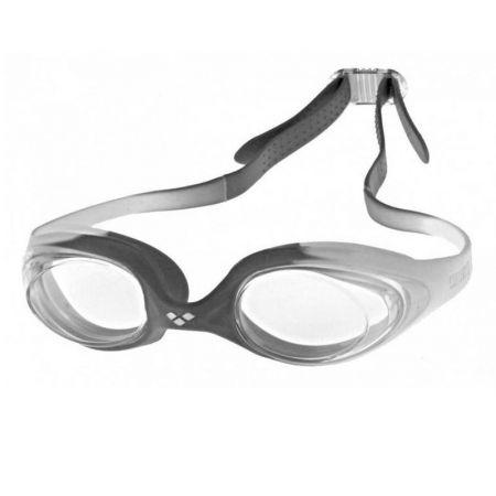 Детски Очила За Плуване ARENA Spider Junior SS15 401229d