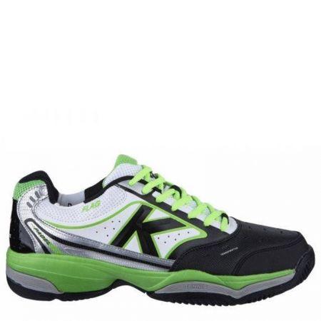 Мъжки Тенис Обувки KELME Flag Paddel 101066a