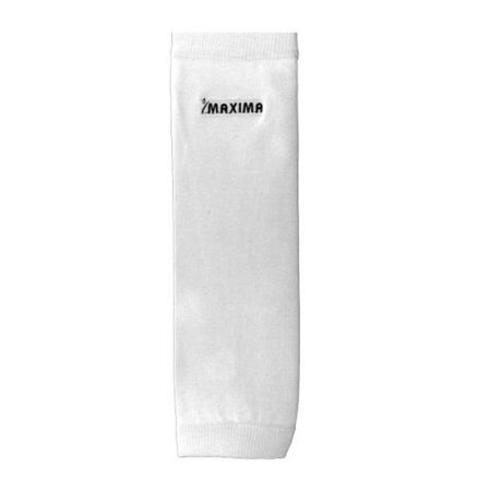 Ръкав MAXIMA  Sleeve 503095 400537-White