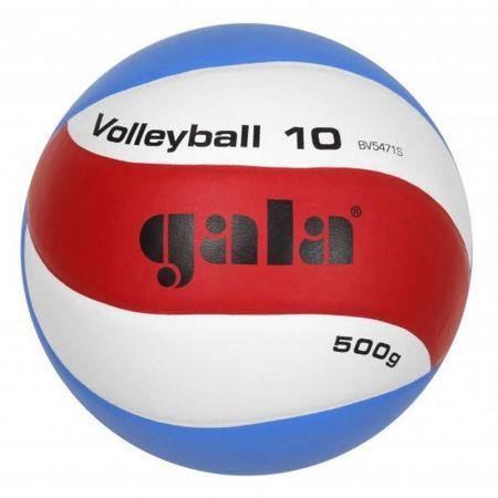 Волейболна Топка GALA Volleyball 10 BV 5471 S 400489