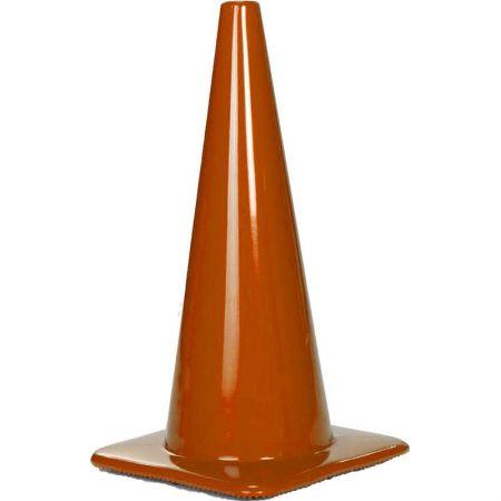 Конус MAXIMA Cone 32 Cm 503161 200193-Orange