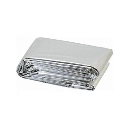 Термо Одеяло MAXIMA Thermal Blanket 503944 600180