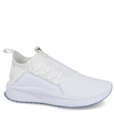 Дамски Маратонки PUMA Tsugi Jun Sneakers 512245 36548902