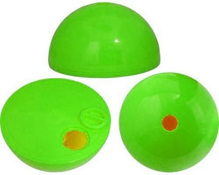 Конус Основа MAXIMA Cone Base 10 Cm/Ø25 Mm 503191 200864-Green