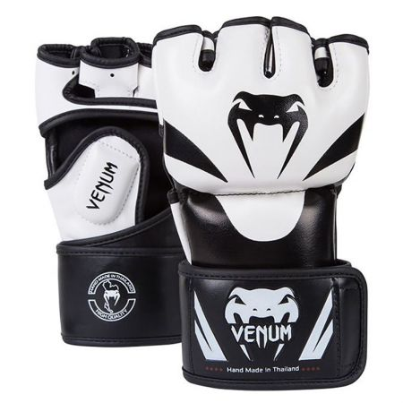 ММА Ръкавици VENUM Attack MMA Gloves 514564 0681