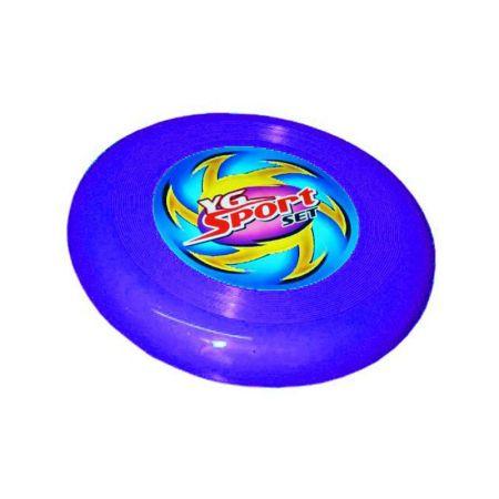Фризби MAXIMA Frisbee 23 Cm 503267 200989-Blue