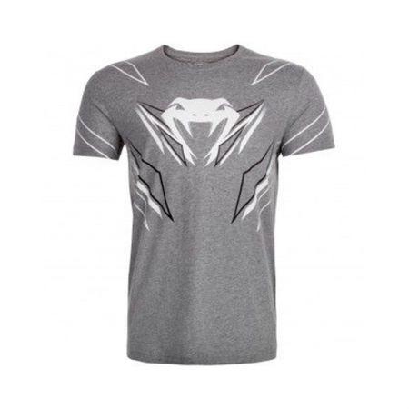 Мъжка Тениска VENUM Shockwave 4.0 T-Shirt 508128