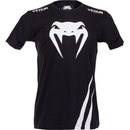 Мъжка Тениска VENUM Challenger T-Shirt 508012