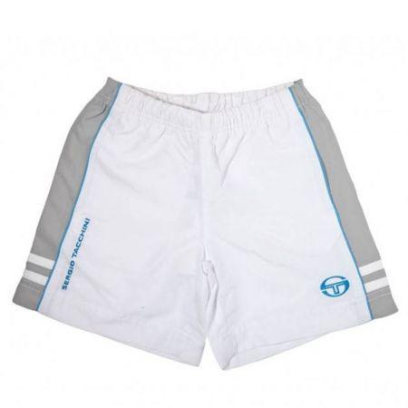 Детски Къси Панталони SERGIO TACCHINI Alceo Shorts 300283c