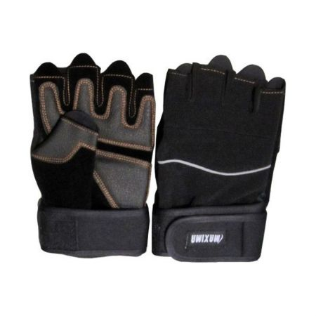 Ръкавици За Фитнес MAXIMA Fitness Gloves 503001 400533