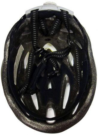 Каска MAXIMA Helmet 502671 200597-Gray изображение 4