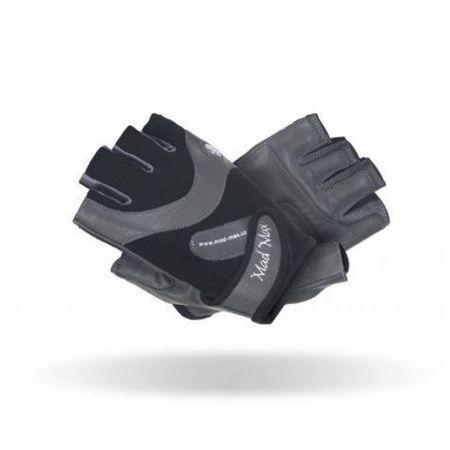 Ръкавици За Фитнес MAD MAX Fitness Gloves MTI 83  402025
