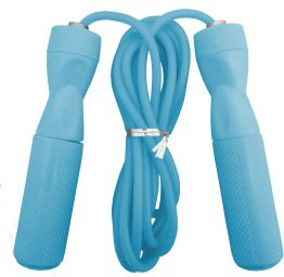 Въже За Скачане MAXIMA Speed Rope 3 M 502820 200244-Blue