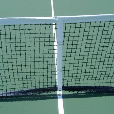 Колан За Тенис Мрежа MAXIMA Belt Tennis Net 502141