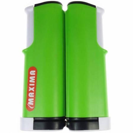 Стойки За Тенис На Маса MAXIMA Stands For Table Tennis 502219 200330-Green