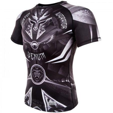 Мъжки Рашгард VENUM Gladiator 3.0 Rashguard Short Sleeves 508028 02987-108 изображение 2