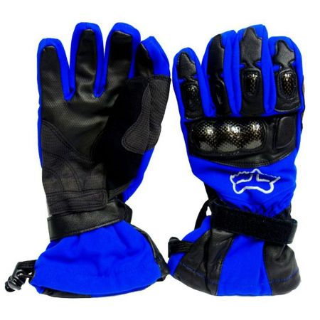 Ръкавици FOX Gloves 502653