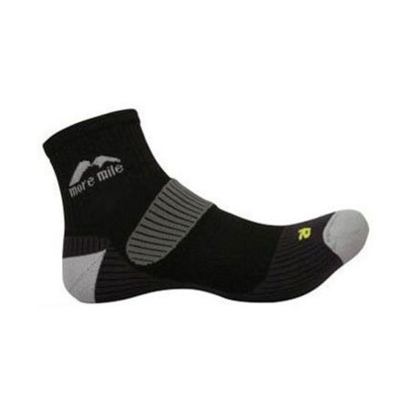 Дамски Чорапи MORE MILE London Ladies Running Sock 509174 MM1008