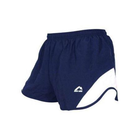 Мъжки Къси Панталони MORE MILE Elite Running Shorts 508493