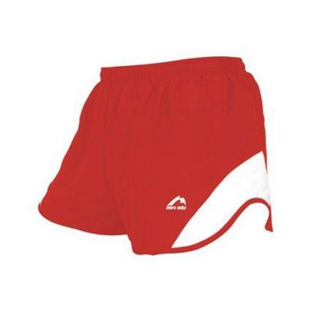 Детски Къси Панталони MORE MILE Elite Junior Running Shorts 508867