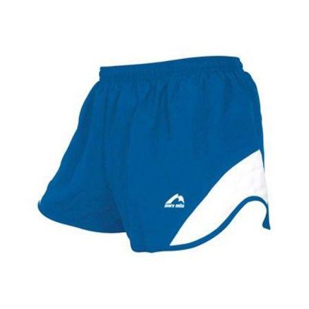 Детски Къси Панталони MORE MILE Elite Junior Running Shorts 508869
