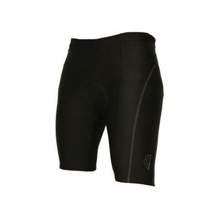 Мъжки Клин За Колоездене MORE MILE Tour Mens Cycle Shorts 508406