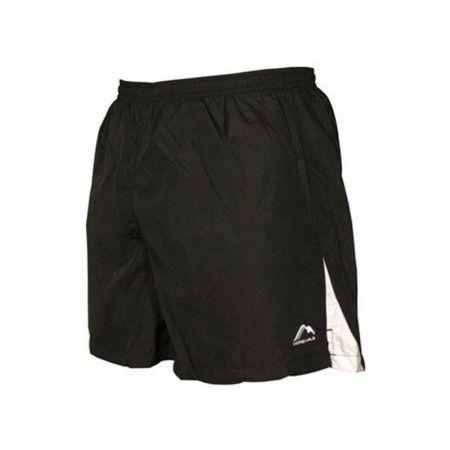 Мъжки Къси Панталони MORE MILE 5 Inch Baggy Run Short  508411