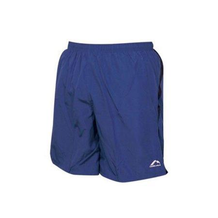 Мъжки Къси Панталони MORE MILE Zorbo 7 Inch Baggy Run Short  508429
