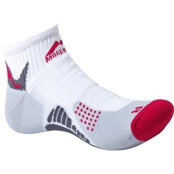 Дамски Чорапи MORE MILE San Diego Running Socks 509119