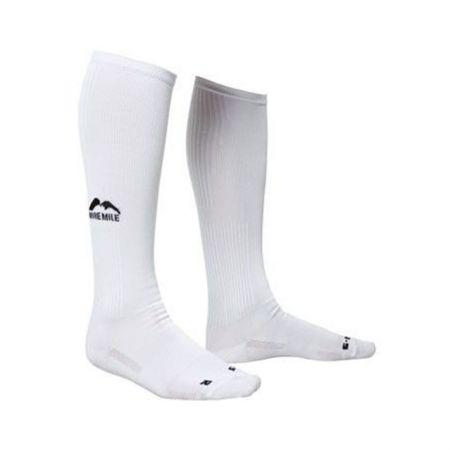 Мъжки Термо Калци MORE MILE California Long Compression Socks 509196 MM1423