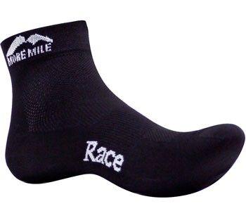 Мъжки Чорапи MORE MILE Ottawa Race Socks 509156 MM1469