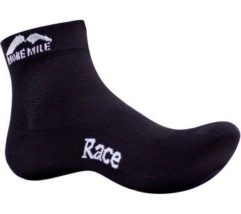 Дамски Чорапи MORE MILE Ottawa Race Socks 509157 MM1469