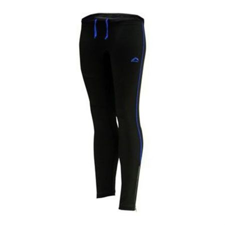 Мъжки Клин MORE MILE More-Tech Mens Running Tights 508520