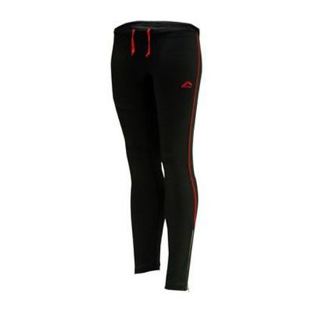 Мъжки Клин MORE MILE More-Tech Mens Running Tights 508454