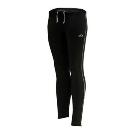 Мъжки Клин MORE MILE More-Tech Mens Running Tights 508423