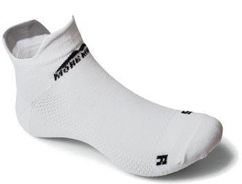 Мъжки Чорапи MORE MILE Performance Running Socklet  509103 MM1537